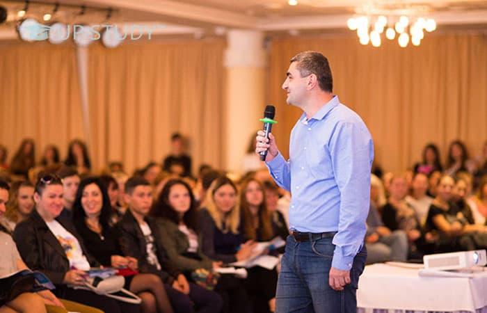 /images/presentation/event3.jpg