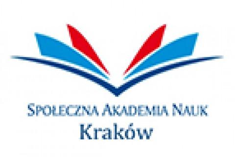 Академия Общественных Наук в Кракове