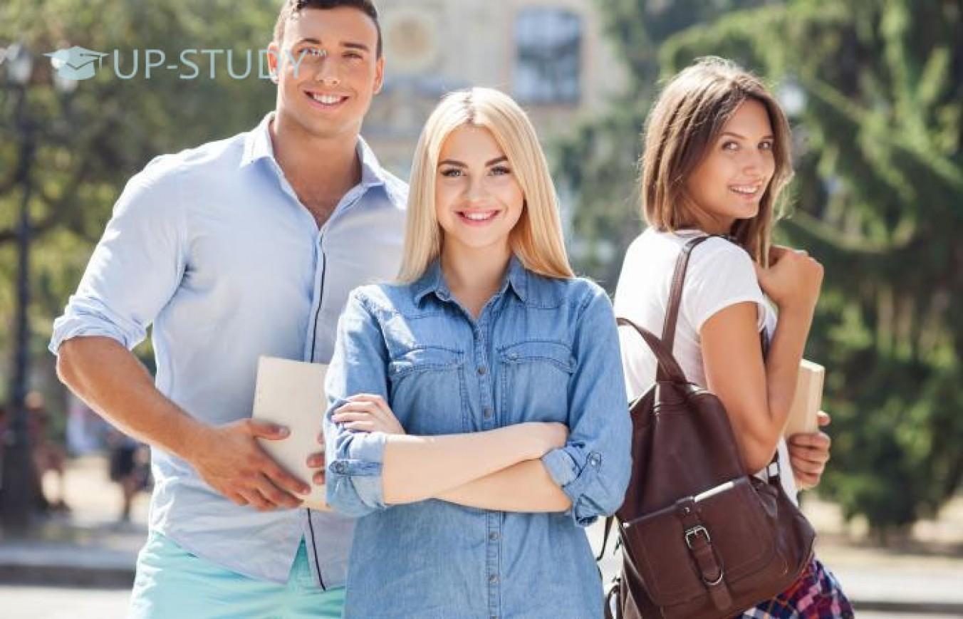 Навчання в Польщі як швидкий та легкий спосіб імміграції в Європу
