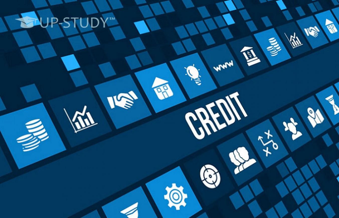 Зважилися взяти кредит у Польщі? Права та обов'язки сторін