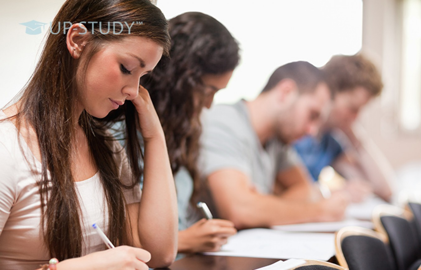 Безкоштовний 8-ми місячний курс польської мови для учасників UP-STUDY