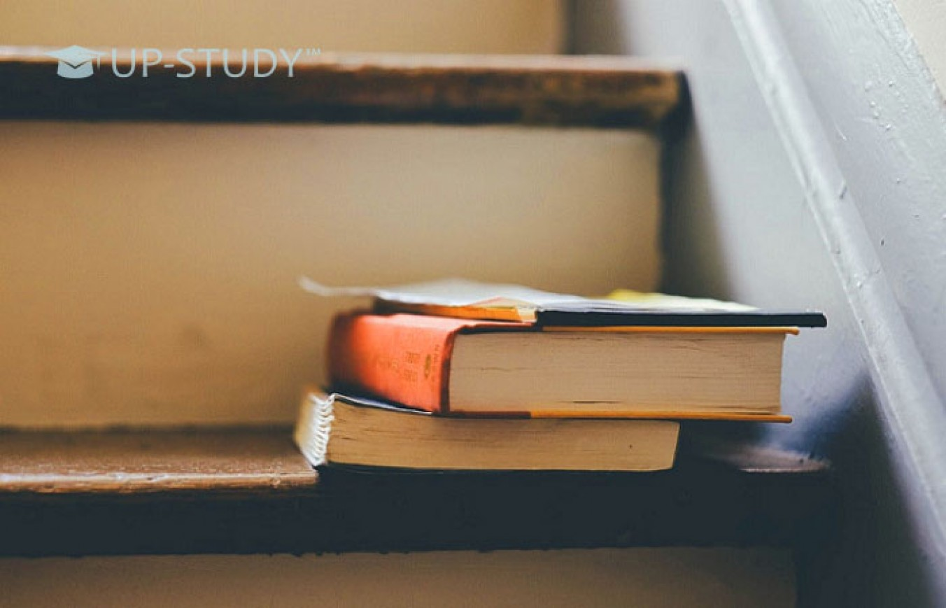 Уже 43 університети у Польщі навчають студентів за подвійною системою