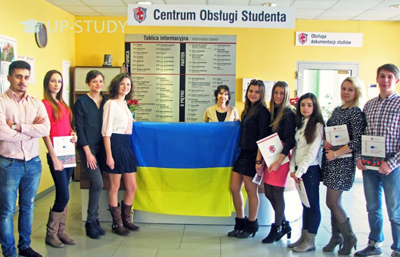 Міжнародний університет бізнесу у Вроцлаві. Вартість та перспективи