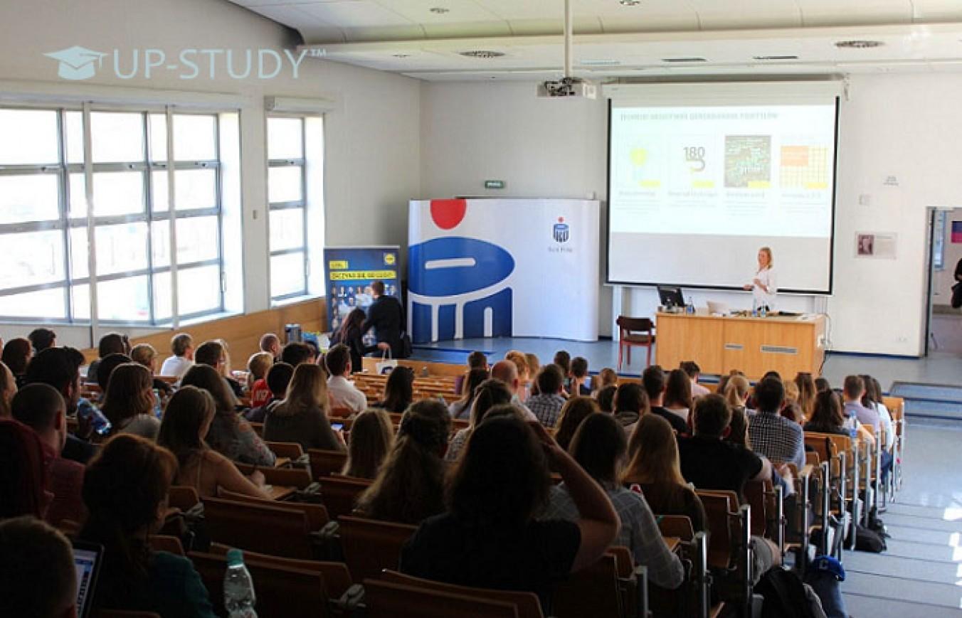 I DESIGN — наближається дводенна маркетингова конференція