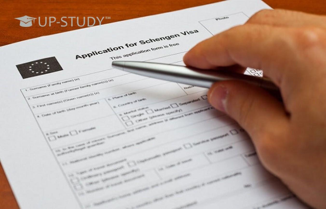 Чи можуть депортувати студента-нерезидента Польщі під час навчання у вищому навчальному закладі?