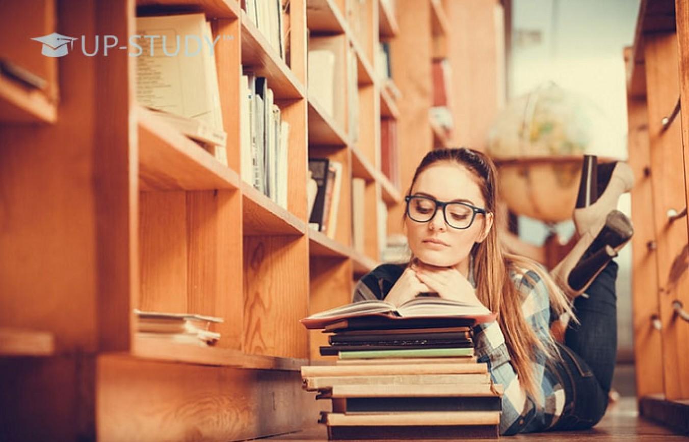 У чому різниця між стажуванням та практикою?