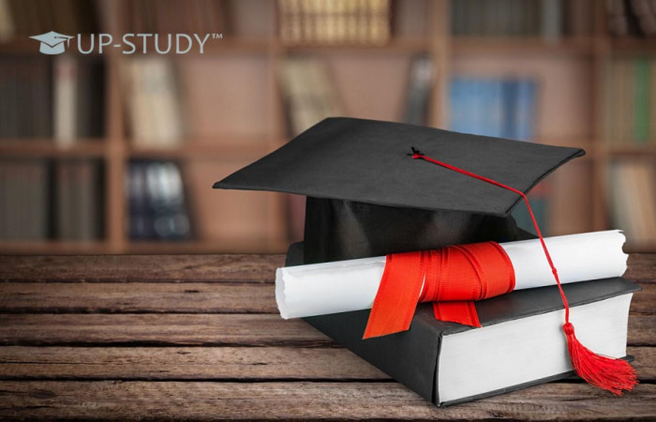 Очне або заочне навчання — чому віддати перевагу, вибираючи польські ВНЗ?
