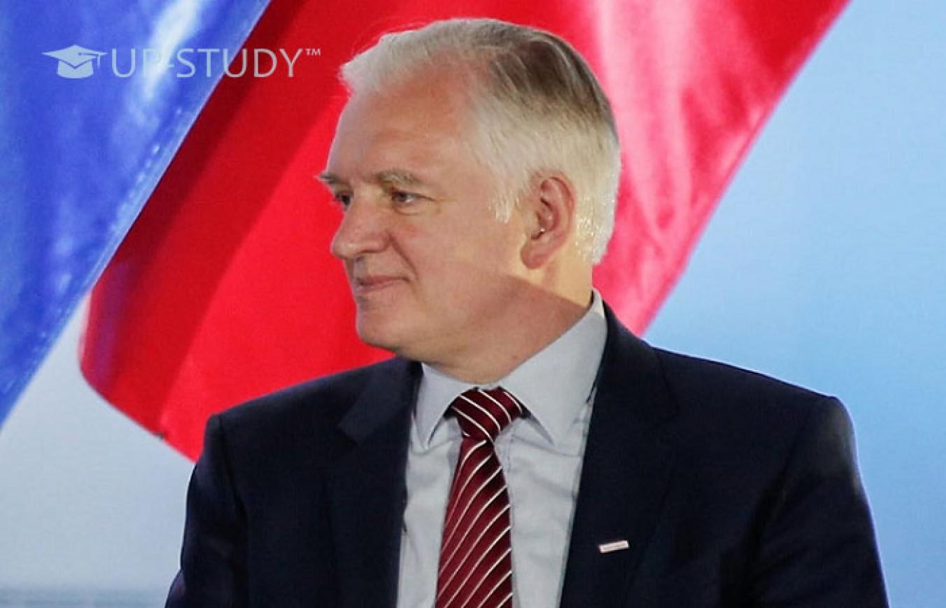 Докторантура у законі 2.0. Зміна «Закону про науку та вищу освіту» у Республіці Польща