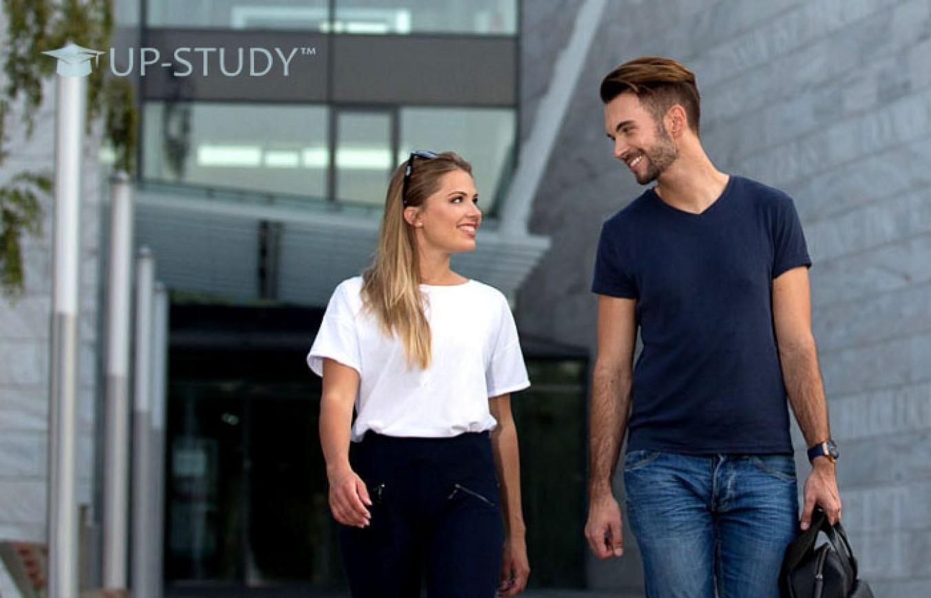 Університети у Польщі починають набір на 2019/2020 навчальний рік!