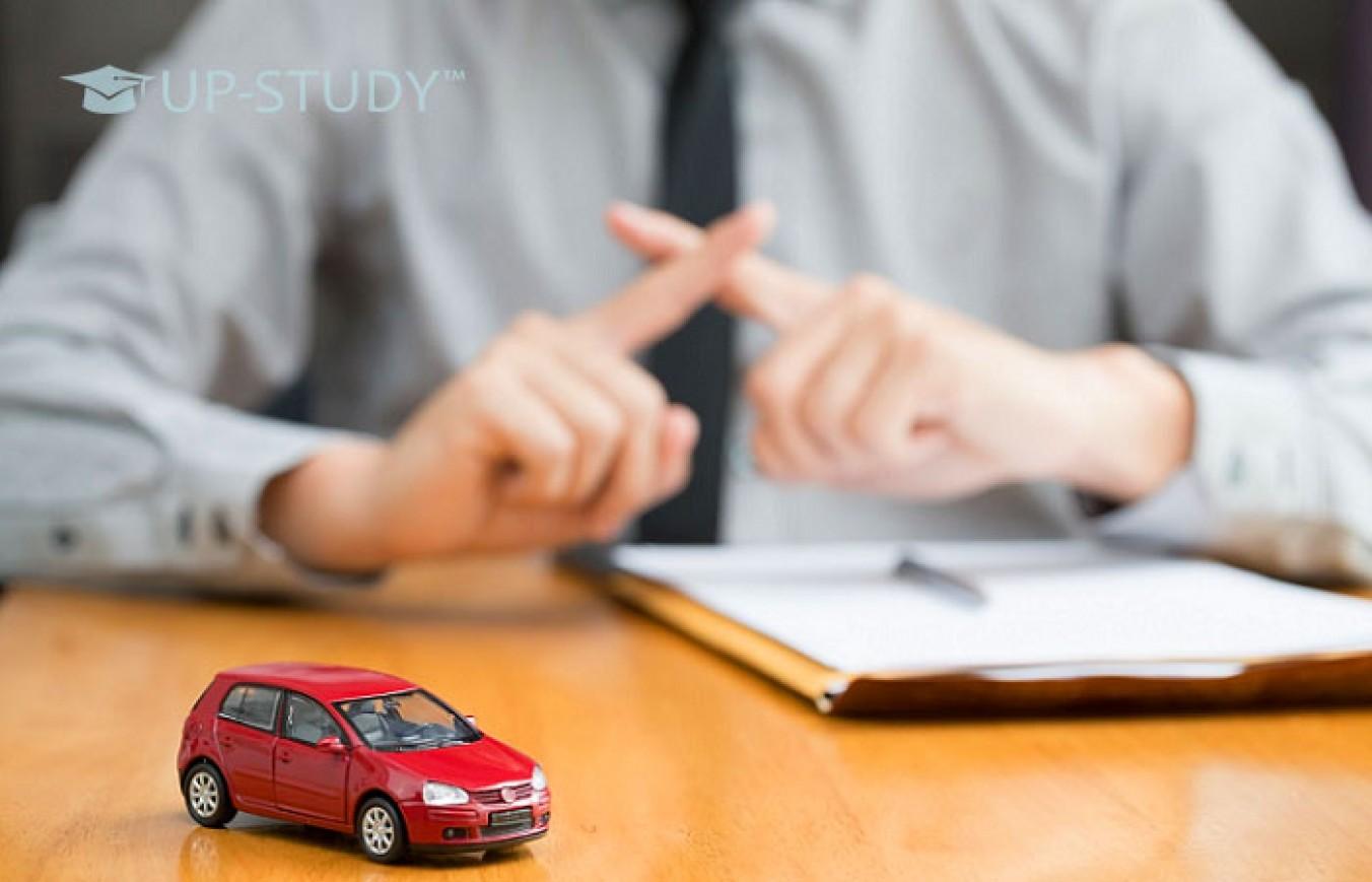 Де знайти пропозиції з оренди автомобіля у Вроцлаві?
