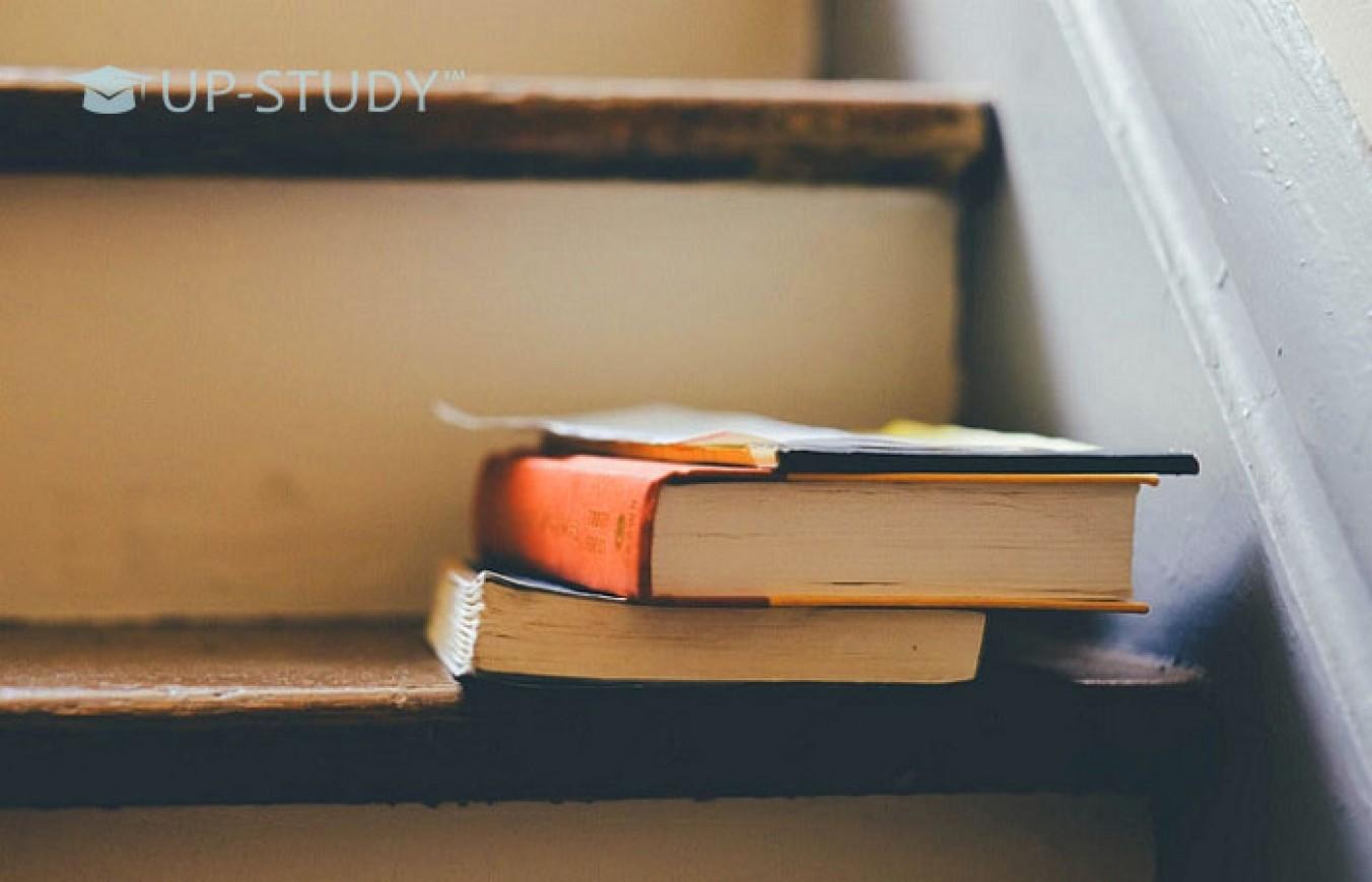 Вже 43 університети у Польщі навчають студентів за подвійною системою
