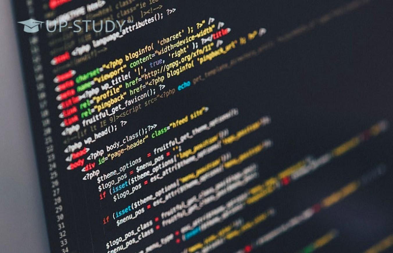ІТ-індустрія встановлює нові стандарти на ринку праці?