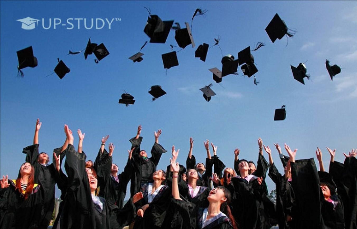 Ведеться робота зі створення мережі європейських університетів