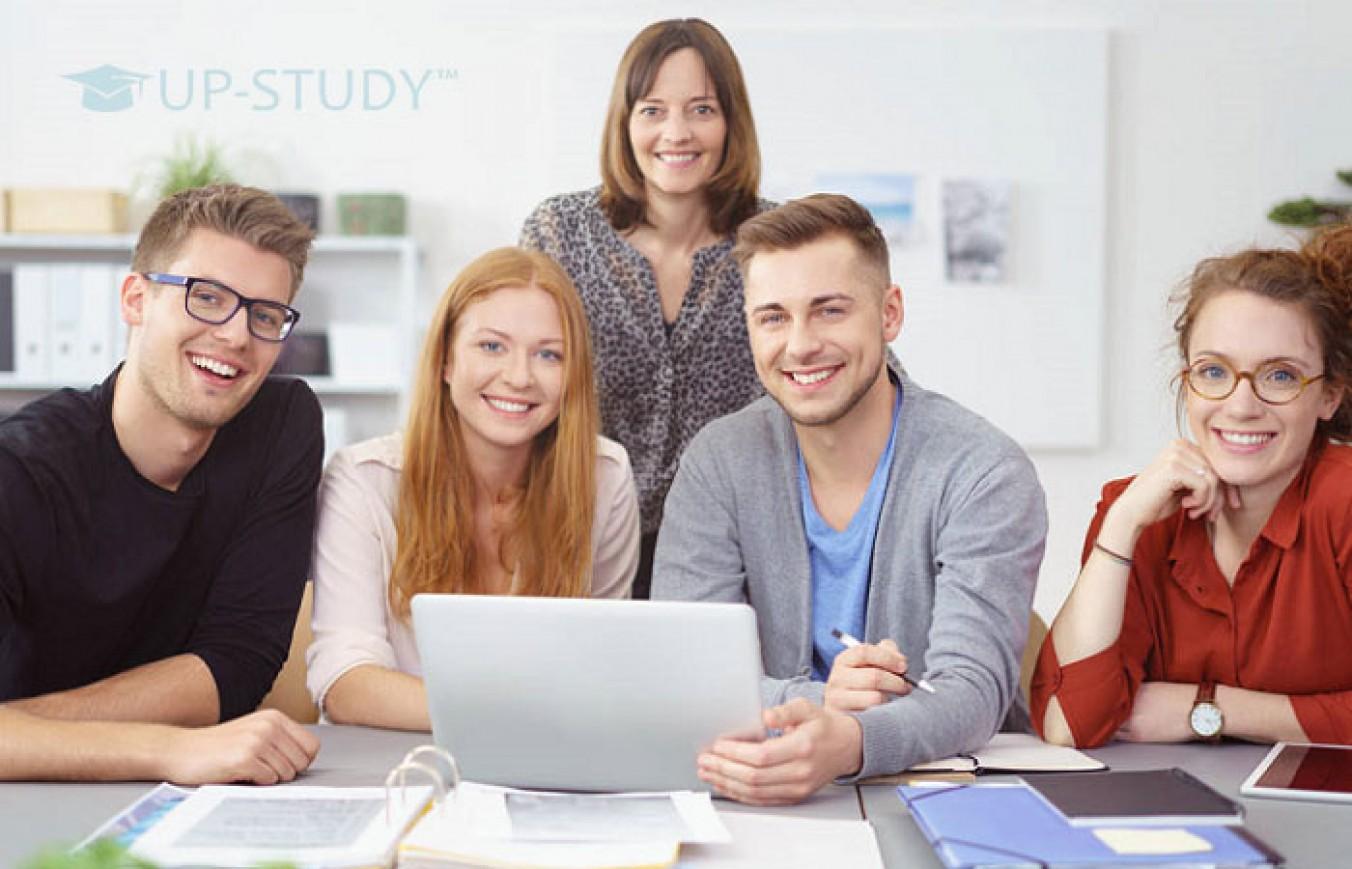 Робота, оплата та розвиток — ось чого хочуть польські студенти
