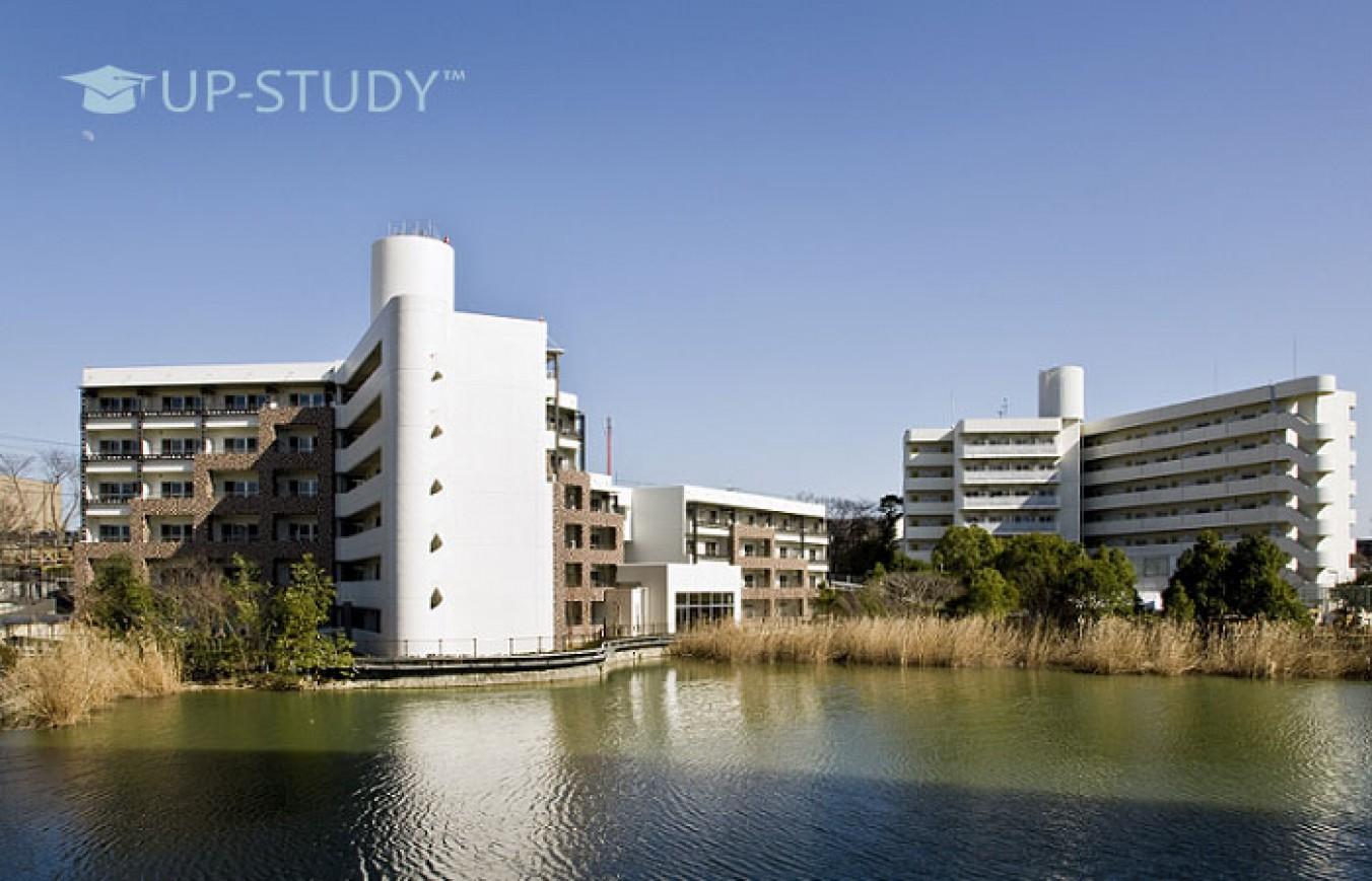 ТОП університетів світу: Університет Осаки (Osaka University). Огляд університету