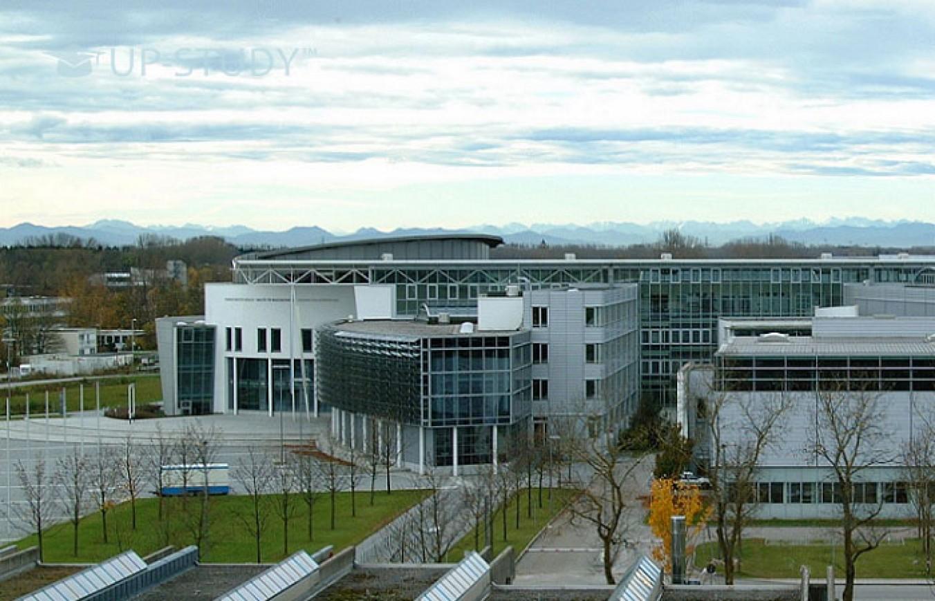 ТОП університетів світу: Технічний університет Мюнхена (Technical University of Munich). Огляд університету