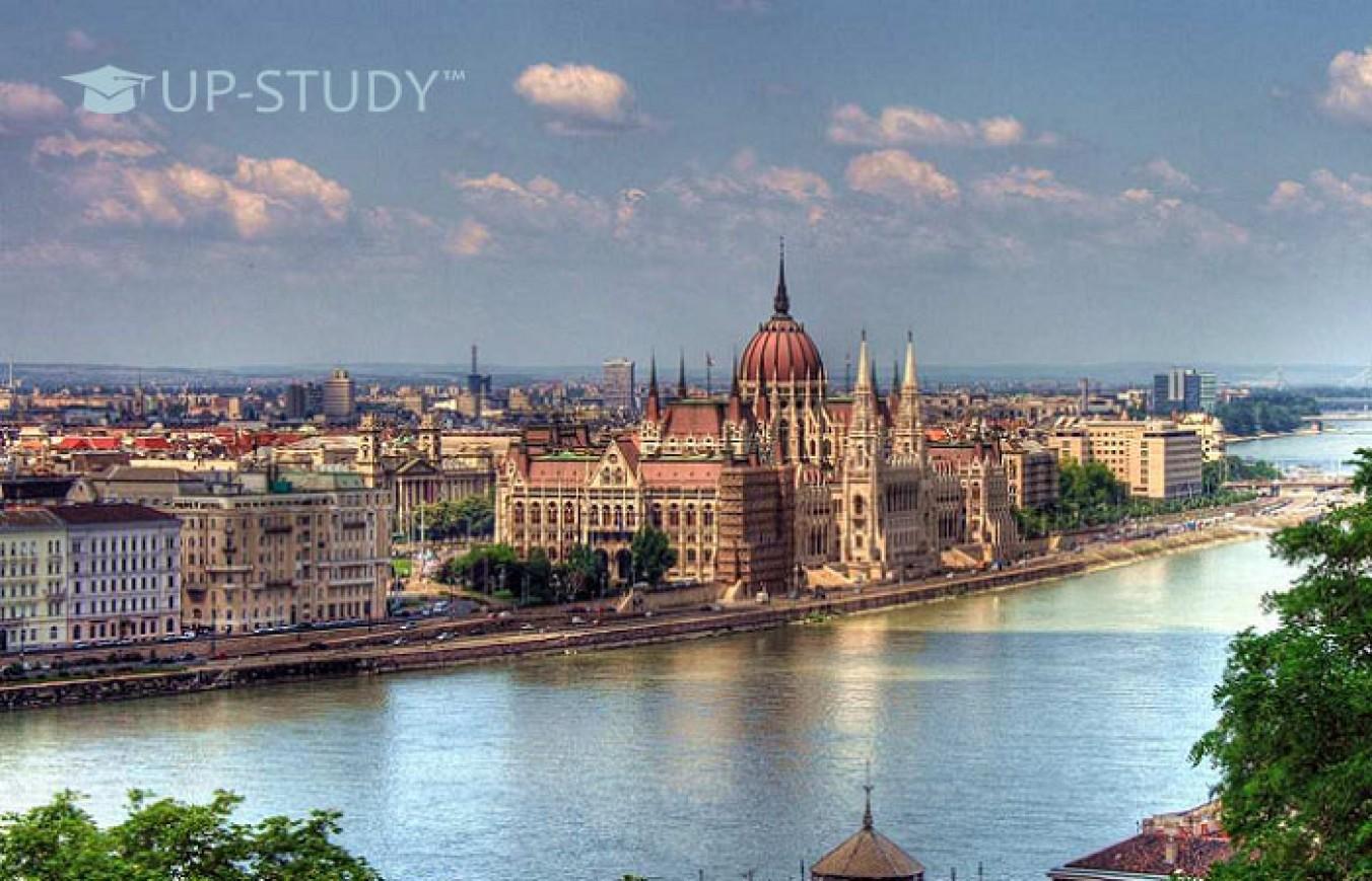Які міста необхідно обов'язково відвідати у Румунії?