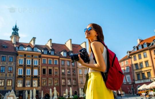10 цікавих фактів про Польщу, яких Ви не знали