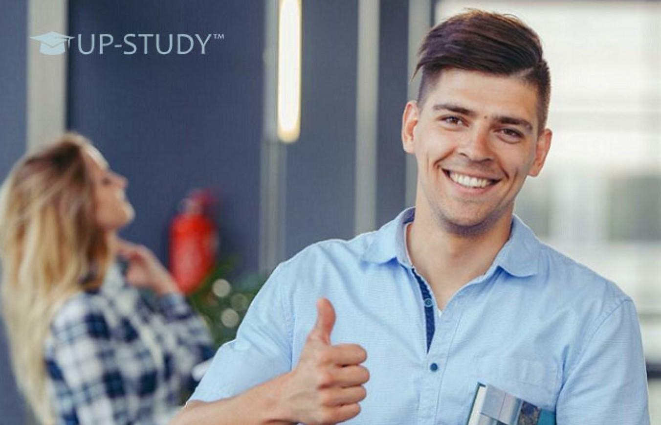 З якими поточними питаннями доводиться стикатися першокурсникам в університетах Польщі?