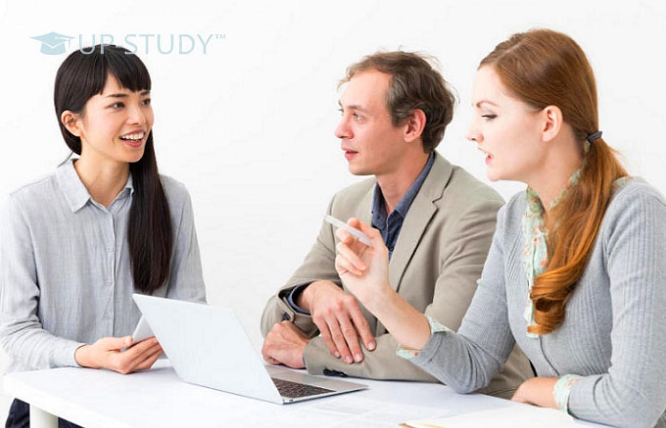 Складнощі отримання посвідки на проживання під час навчання у ВНЗ Польщі