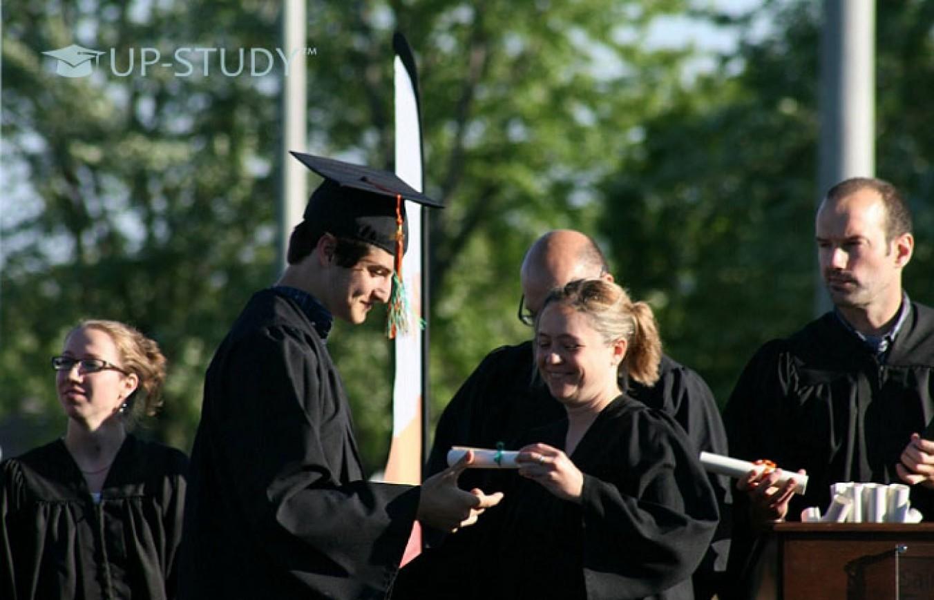 Диплом про вищу освіту — що варто знати? Особливості придбання кваліфікації у Польщі