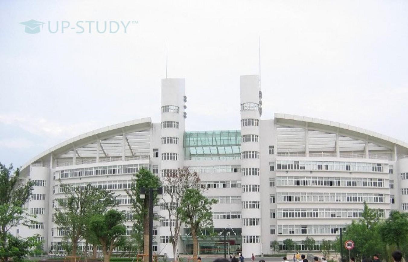 ТОП університетів світу: Університет Чжецзян (Zhejiang University). Огляд університету