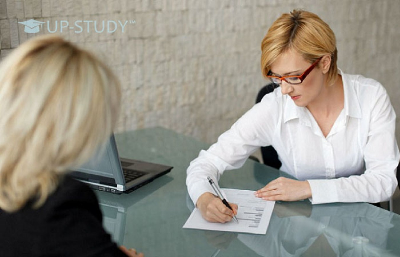 Можно ли найти высокооплачиваемую подработку во время получения образования в Польше?