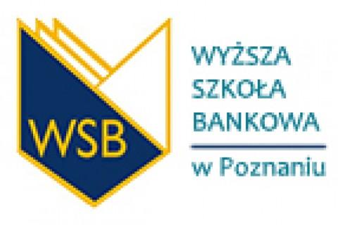 Університет Банківської Справи у Познані