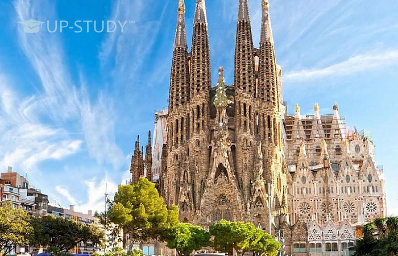 Краків-Барселона. Два незабутні дні у Каталонії