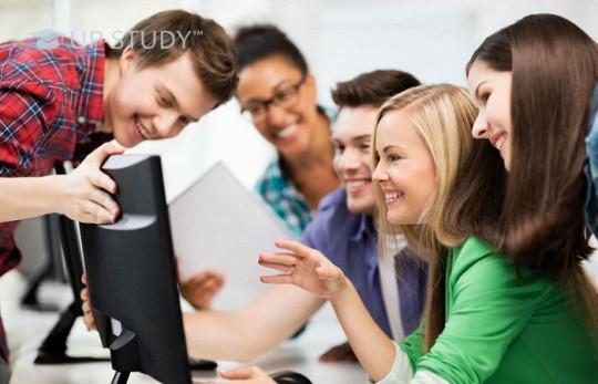 Коли проводяться іспити у польських університетах?