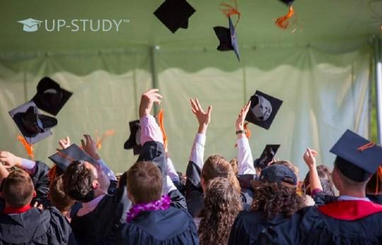 Як довго може тривати навчання у польському університеті?