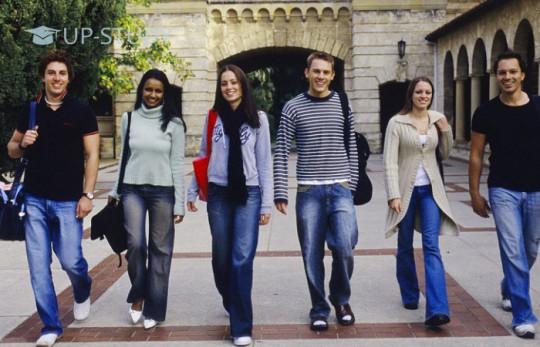 Аспірантура — кращі курси у Польщі