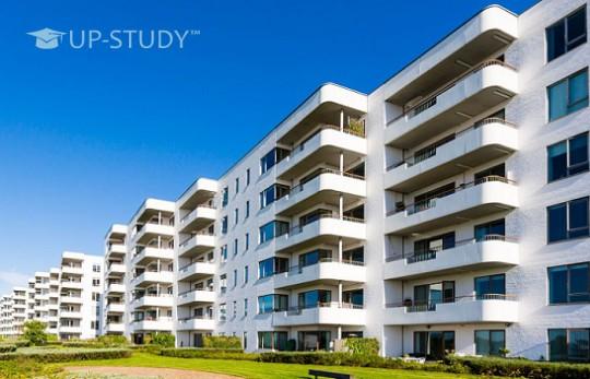 Особливості оренди житла на строк навчання у Польщі