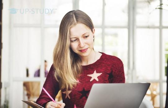 Кращий інтернет для польських студентів — ми вибираємо правильний сервіс
