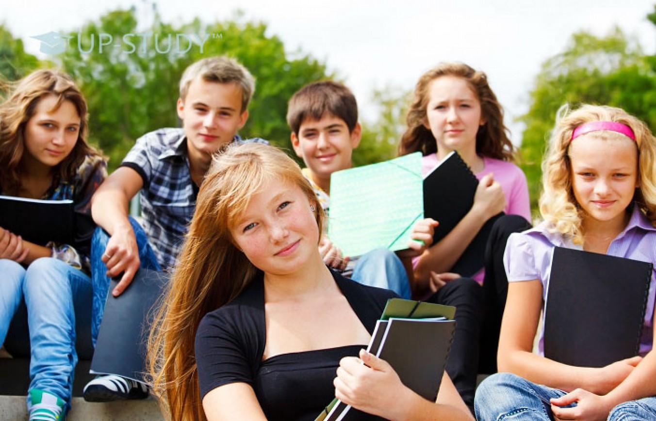Як отримати середню освіту у Польщі? Розповідь експерта