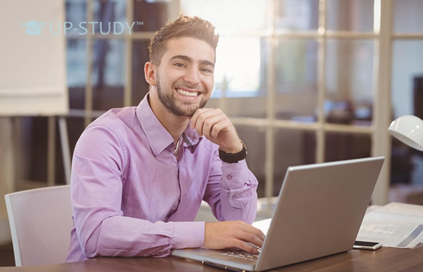 Можливість відкриття бізнесу в Польщі для студентів