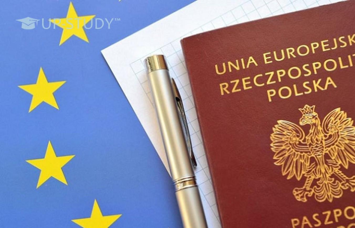 Чи є в українців можливості отримання громадянства Республіки Польща?