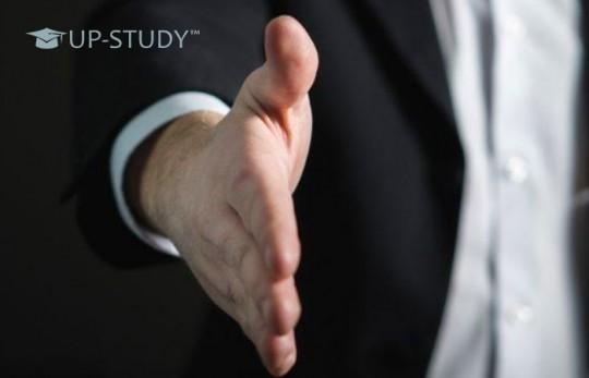 Навички у резюме — компетенції, котрі цінують роботодавці