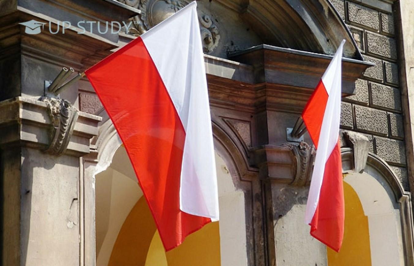 Жінки у науці. Польські університети високо оцінені у світовому рейтингу!