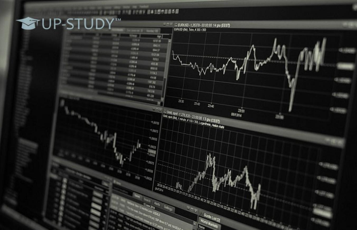 Завдяки оцифруванню число робочих місць у польських компаніях збільшиться