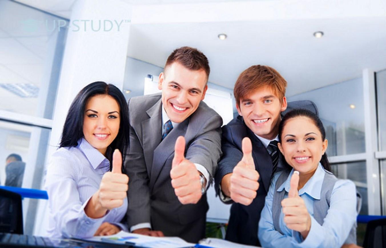 Де випускники фармації можуть шукати роботу?