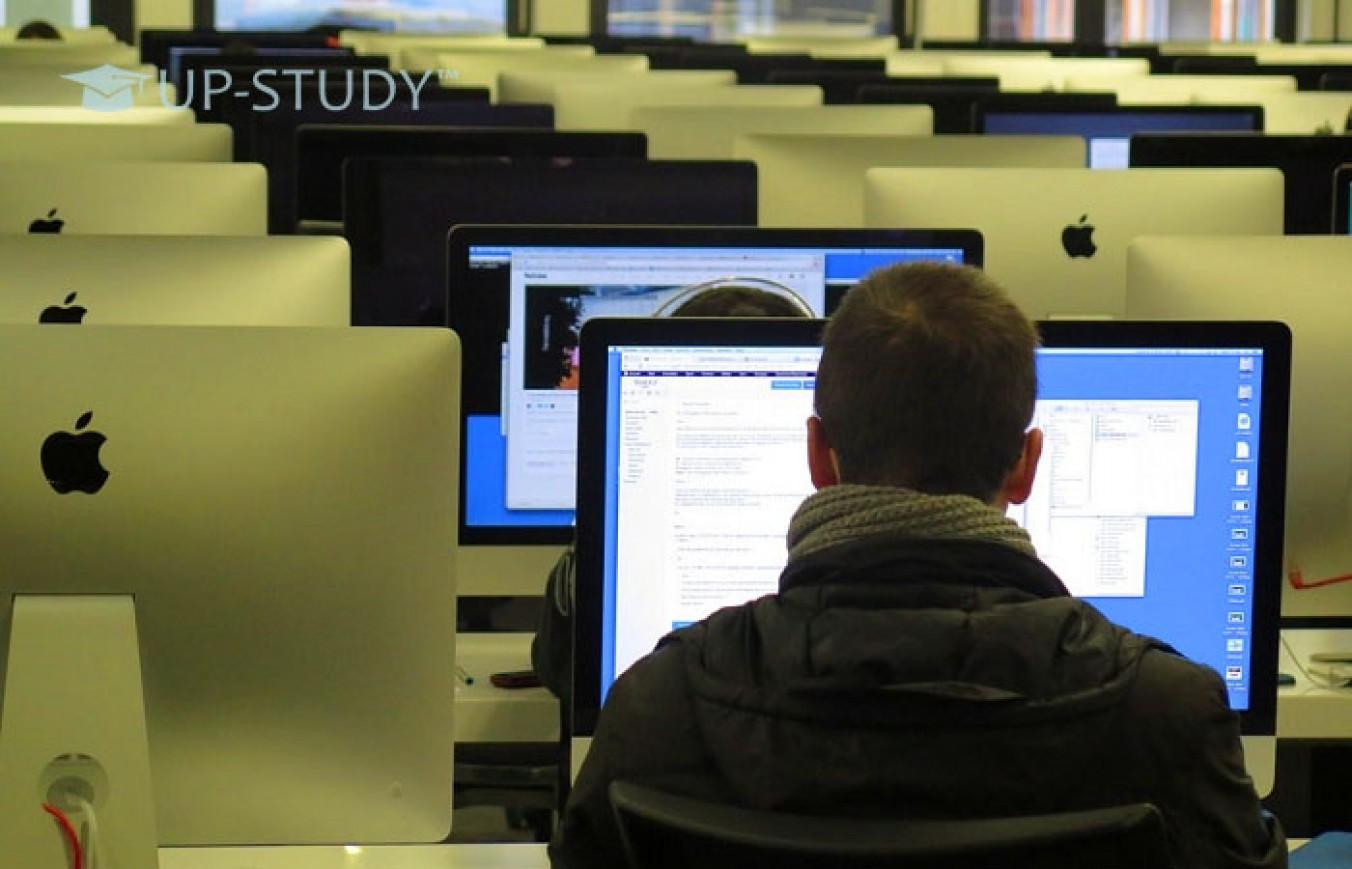 Інновації у польських університетах — що здивує студентів у новому навчальному році?