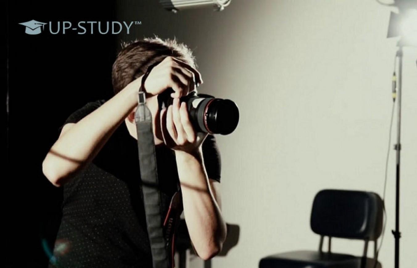 Фото для студентської легітимації. Що потрібно знати польським студентам?