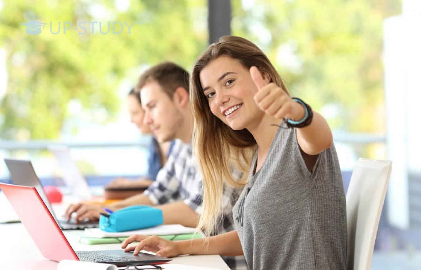 Яку роль відіграє інтернет у житті сучасного студента?