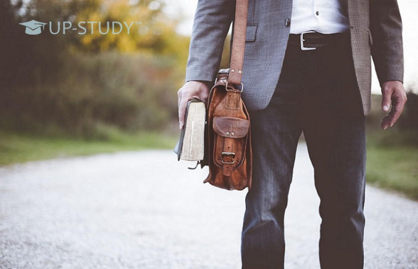 Как стать профессором? Иерархия академических степеней в Польше