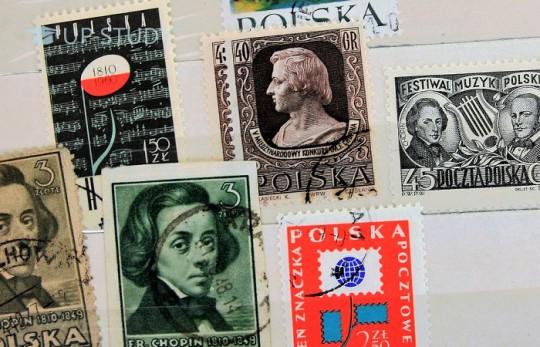 Поляки, що прославилися на весь світ. Цікаві факти з біографії