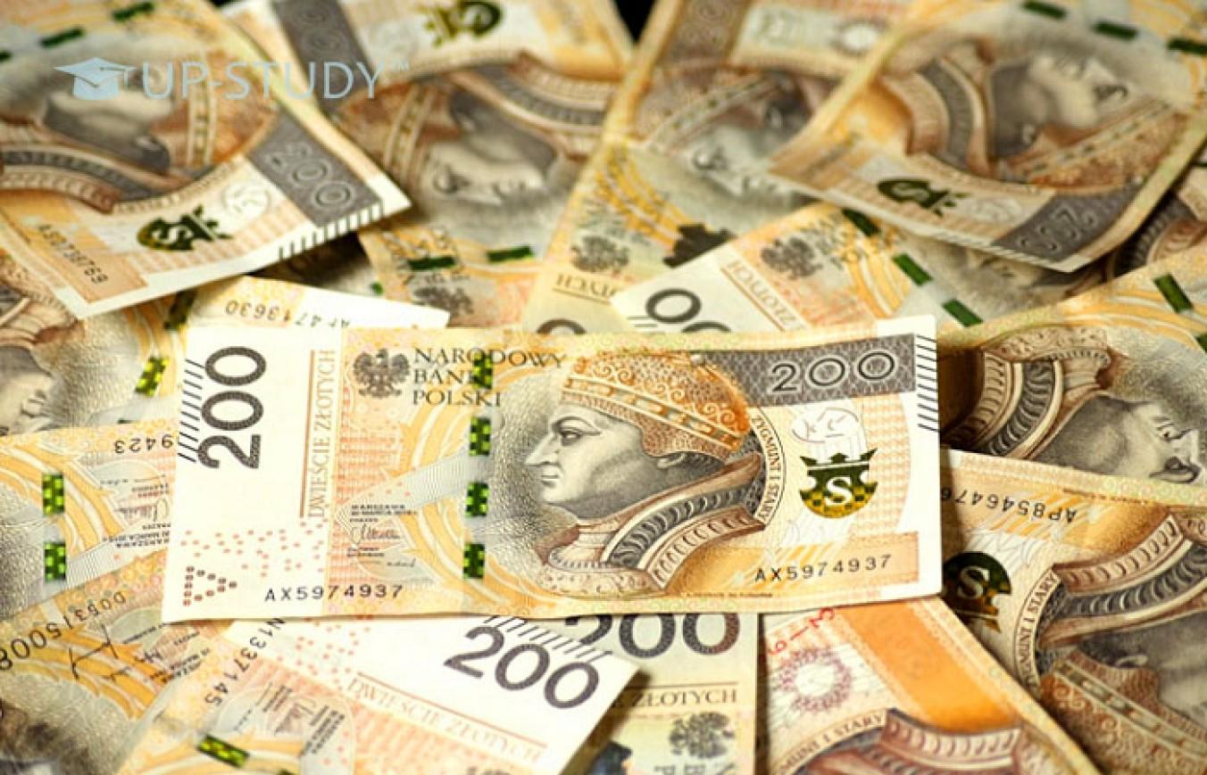 У Республіці Польща виросте min заробітна плата у наступному році? Наскільки очікувати підвищення?