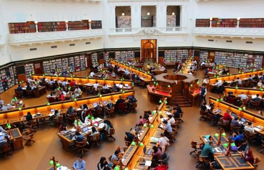 Які можливості отримання кредиту мають студенти університетів Польщі?
