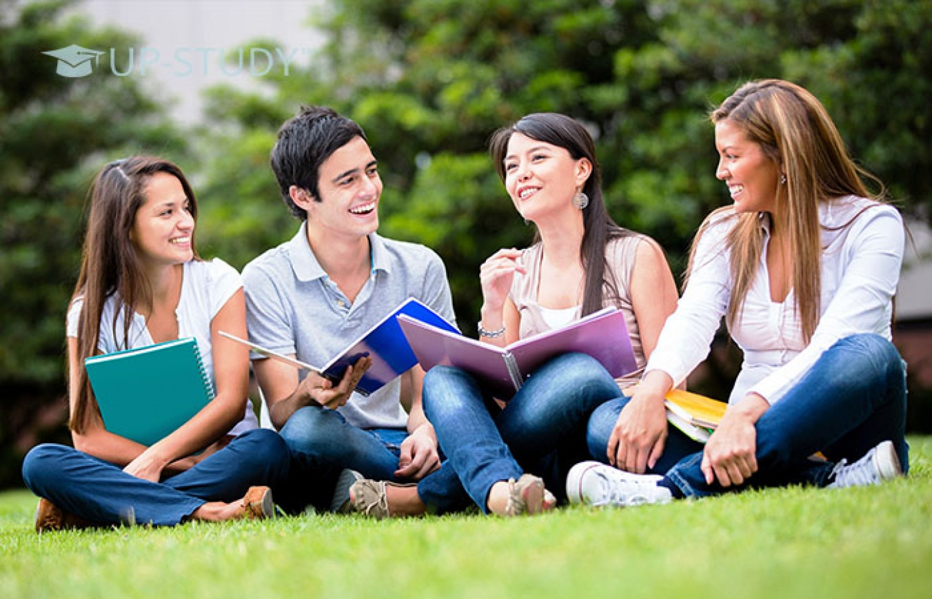 Бакалавр в Україні, магістратура за кордоном