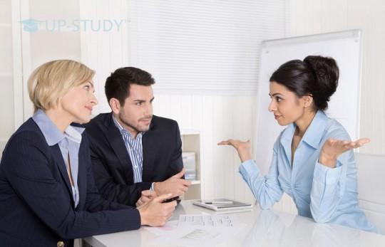 Робота під час отримання освіти — як поєднати навчання із заробітком?
